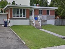House for sale in Saint-Vincent-de-Paul (Laval), Laval, 1096, Rue  Naud, 21791202 - Centris
