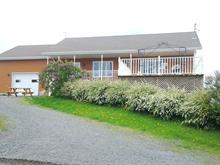 Maison à vendre à Alma, Saguenay/Lac-Saint-Jean, 4070, Chemin des Éperviers, 28957104 - Centris