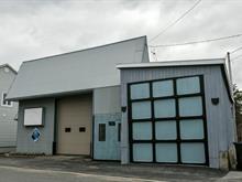 Maison à vendre à Sainte-Anne-de-la-Pérade, Mauricie, 500, Rue  Sainte-Anne, 23400655 - Centris