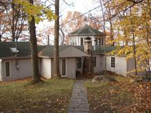 Maison à vendre à Grenville-sur-la-Rouge, Laurentides, 10, Rue  Paquette, 17761169 - Centris