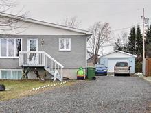 Maison à vendre à Val-d'Or, Abitibi-Témiscamingue, 159, Rue  Vaillancourt, 14775020 - Centris