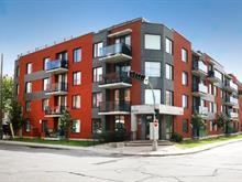 Condo / Apartment for rent in Saint-Laurent (Montréal), Montréal (Island), 375, Rue  Décarie, apt. PH-13, 16294632 - Centris