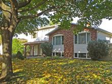Maison à vendre à Candiac, Montérégie, 42, Place  Berlioz, 25523579 - Centris