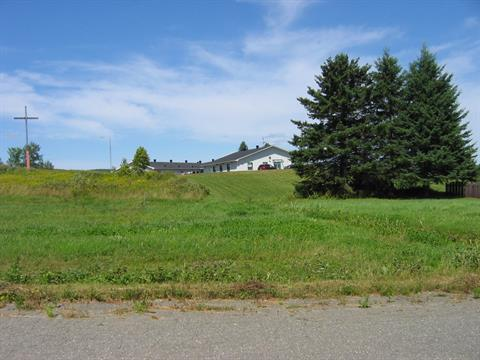 Lot for sale in Saint-Michel-du-Squatec, Bas-Saint-Laurent, Rue du Rocher, 26415102 - Centris