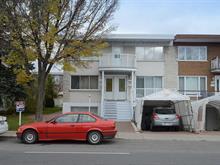Duplex à vendre à Saint-Léonard (Montréal), Montréal (Île), 7155 - 7157, boulevard  Lacordaire, 12043111 - Centris