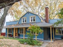 House for sale in Le Gardeur (Repentigny), Lanaudière, 492, Rue du Village, 20784141 - Centris