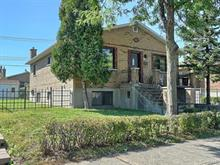 House for sale in Rivière-des-Prairies/Pointe-aux-Trembles (Montréal), Montréal (Island), 12380, Avenue  Alexis-Carrel, 18478463 - Centris