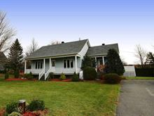 Maison à vendre à Granby, Montérégie, 737, Rue de Beauport, 26751804 - Centris