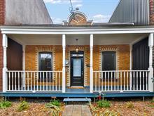 House for sale in Rosemont/La Petite-Patrie (Montréal), Montréal (Island), 5824, 5e Avenue, 18320730 - Centris
