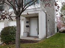 Condo à vendre à Chomedey (Laval), Laval, 101, Promenade des Îles, 11712549 - Centris