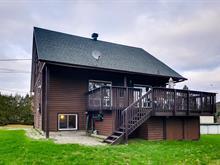 House for sale in Val-des-Monts, Outaouais, 24, Chemin  Lavoie, 18138446 - Centris