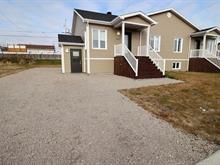 House for sale in Havre-Saint-Pierre, Côte-Nord, 1113, Rue de la Dérive, 26902316 - Centris
