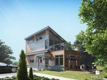 Maison à vendre à Saint-Colomban, Laurentides, 399, Rue  Fortier, 9564223 - Centris