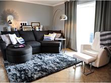 Condo for sale in Boucherville, Montérégie, 771, Rue de Brouage, apt. 4, 9158263 - Centris