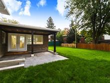 House for sale in Côte-des-Neiges/Notre-Dame-de-Grâce (Montréal), Montréal (Island), 4520, Avenue  Westmore, 23417602 - Centris