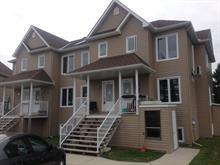 Triplex for sale in Saint-André-Avellin, Outaouais, 213, Rue  Principale, 23119149 - Centris