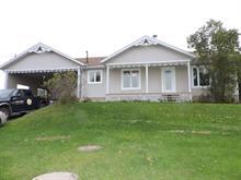 Maison à vendre à Saint-Georges, Chaudière-Appalaches, 118, 6e Avenue Nord, 22514784 - Centris