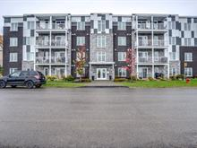 Condo for sale in Beauport (Québec), Capitale-Nationale, 320, Avenue du Sous-Bois, apt. 304, 25238619 - Centris
