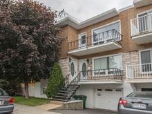 Duplex for sale in Ahuntsic-Cartierville (Montréal), Montréal (Island), 2110 - 2112, Avenue  Étienne-Brûlé, 26252950 - Centris