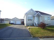 Maison à vendre à Alma, Saguenay/Lac-Saint-Jean, 2020, Rue des Véroniques, 16419151 - Centris