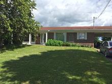 Maison à vendre à Lac-aux-Sables, Mauricie, 8, Rue de la Montagne, 14529991 - Centris