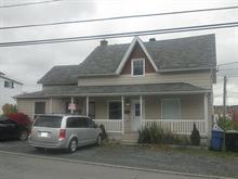 Duplex à vendre à Saint-Georges, Chaudière-Appalaches, 13120 - 13130, 2e Avenue, 23756621 - Centris