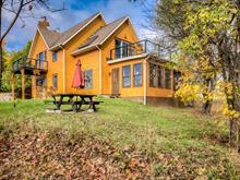 Maison à vendre à Saint-Armand, Montérégie, 214, Chemin  Solomon, 24426771 - Centris