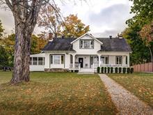 House for sale in L'Île-Bizard/Sainte-Geneviève (Montréal), Montréal (Island), 1769, Chemin du Bord-du-Lac, 14702201 - Centris