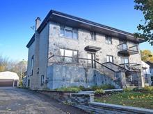 Duplex à vendre à Bois-des-Filion, Laurentides, 675, boulevard  Adolphe-Chapleau, 12567199 - Centris