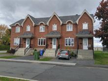 Maison à vendre à Farnham, Montérégie, 331, boulevard  Magenta Est, 26015490 - Centris