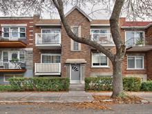 Income properties for sale in Rosemont/La Petite-Patrie (Montréal), Montréal (Island), 5801, 10e Avenue, 22059381 - Centris