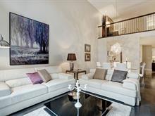 Condo à vendre à Saint-Lambert, Montérégie, 31, Avenue  Lorne, app. 318, 13218775 - Centris