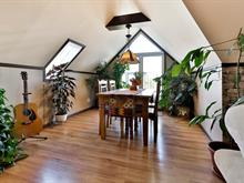Immeuble à revenus à vendre à Saint-Jean-sur-Richelieu, Montérégie, 135, 8e Avenue, 9146826 - Centris