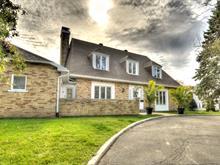 Maison à louer à Sainte-Foy/Sillery/Cap-Rouge (Québec), Capitale-Nationale, 2415, Rue  Power, 14485500 - Centris