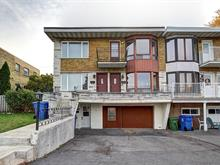 Triplex for sale in Brossard, Montérégie, 6323 - 6325, Avenue  Aumont, 16837037 - Centris