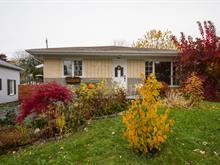 Maison à vendre à Charlesbourg (Québec), Capitale-Nationale, 469, 81e Rue Ouest, 16663909 - Centris