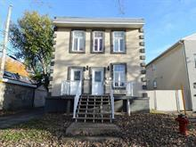 Condo à vendre à Montréal-Est, Montréal (Île), 57, Avenue  Laurendeau, 22557803 - Centris
