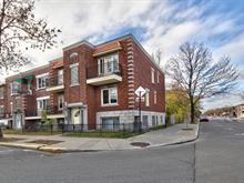 Triplex à vendre à Rosemont/La Petite-Patrie (Montréal), Montréal (Île), 6936 - 6940, 1re Avenue, 11622218 - Centris