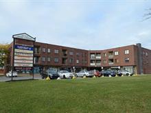 Immeuble à revenus à vendre à Rivière-des-Prairies/Pointe-aux-Trembles (Montréal), Montréal (Île), 7461 - 7481, Avenue  André-Ampère, 27362414 - Centris