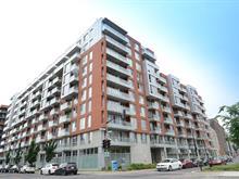 Condo à vendre à Le Sud-Ouest (Montréal), Montréal (Île), 950, Rue  Notre-Dame Ouest, app. 633, 13757493 - Centris