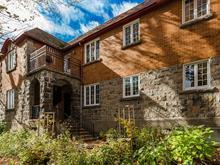 Condo à vendre à Outremont (Montréal), Montréal (Île), 427, Avenue  Willowdale, 20727100 - Centris