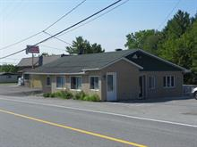 Commercial building for sale in Sainte-Sophie, Laurentides, 407 - 407A, Rue des Cèdres, 20280656 - Centris