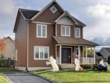 House for sale in Boischatel, Capitale-Nationale, 10, Rue de la Calcite, 23751171 - Centris