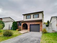 Maison à vendre à Gatineau (Gatineau), Outaouais, 163, Rue de Sillery, 27844115 - Centris