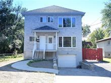 Condo / Appartement à louer à Pierrefonds-Roxboro (Montréal), Montréal (Île), 42, 1re Avenue Nord, app. D, 15862097 - Centris