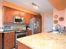 Condo for sale in Montréal-Nord (Montréal), Montréal (Island), 3581, boulevard  Gouin Est, apt. 808, 25353383 - Centris