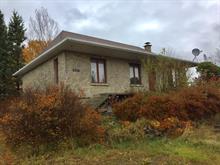 House for sale in Alma, Saguenay/Lac-Saint-Jean, 6231, Avenue du Pont Nord, 15809820 - Centris