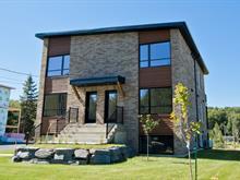 Condo à vendre à Fleurimont (Sherbrooke), Estrie, 1690, Rue  Thomas-Evans, 14334915 - Centris