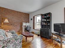Condo à vendre à La Cité-Limoilou (Québec), Capitale-Nationale, 140, Rue de la Salle, app. 2, 9833789 - Centris