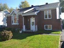 Maison à vendre à Sainte-Sophie, Laurentides, 2184, Terrasse de Jouvence, 25185828 - Centris